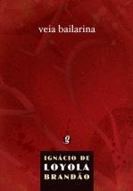 VEIA_BAILARINA