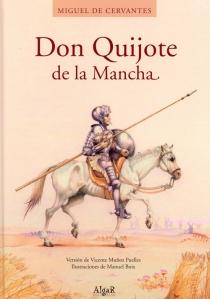 DonQuijoteDeLaMancha500