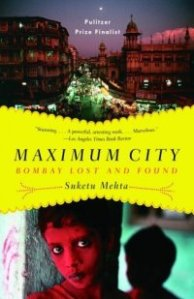 MAXIMUM_CITY__BOMBAY_LOST_AND_FOUND_1281506122P