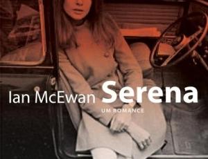 Serena-capa-x