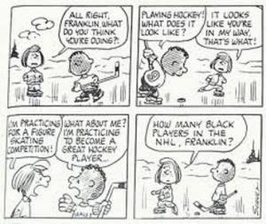 peanuts-nov-6-1974