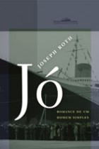 Joseph-Roth_livro-140x210