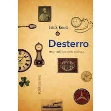 Desterro