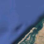 Angola logo ali