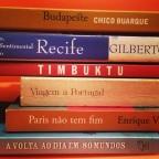 Loucos por livros