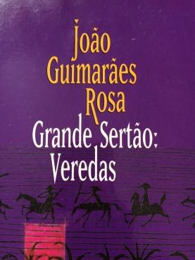 Grande Sertão (2)