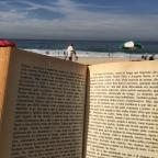 15 livros para curtir as férias