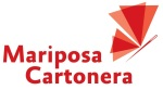 mariposa-cartonera