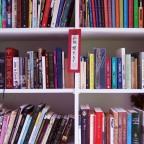 Todas as bibliotecas de Umberto Eco