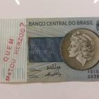 #leiaobrasil