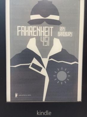 Fahrenheit