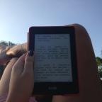 10 livros de aventura pra curtir as férias de julho