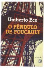o-pndulo-de-foucault-umberto-eco-13762-mlb4395485953_052013-f