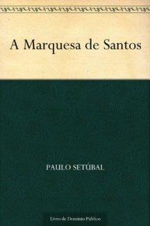 marquesa-2