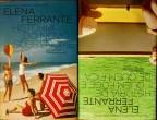 Por que ler Elena Ferrante?