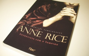 livro-entrevista-com-o-vampiro-anne-rice