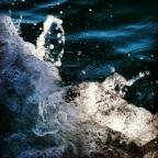 As águas turbulentas de Clarice