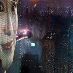 Blade Runner: o livro que deu origem aos filmes