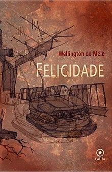 220px-Capa_do_romance_Felicidade_(2017)