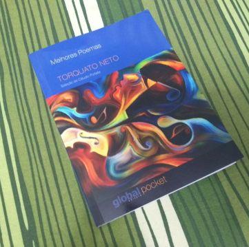 Livro Torquato