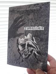 Zoobreviver
