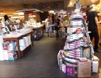 10 dicas para dar livros no natal
