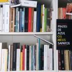 Como ler vários livros ao mesmo tempo