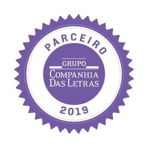 SELO_parceiros_2019
