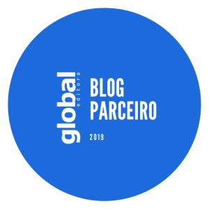 Logo Blog Parceiro _ Global