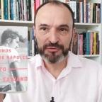 """VÍDEO: 'Os meninos de Nápoles' e """"O vazio da palavra'"""