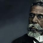 14 autores negros que você devia conhecer