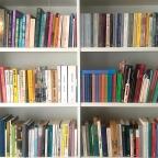 Como a literatura muda o mundo