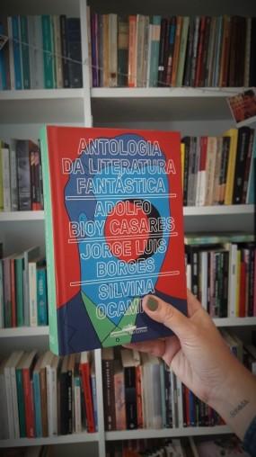 Antologia da literatura fantástica capa2