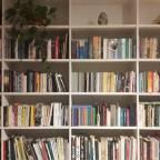 400 posts, 10 hits e muitos livros